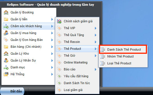 duong dan the product ds